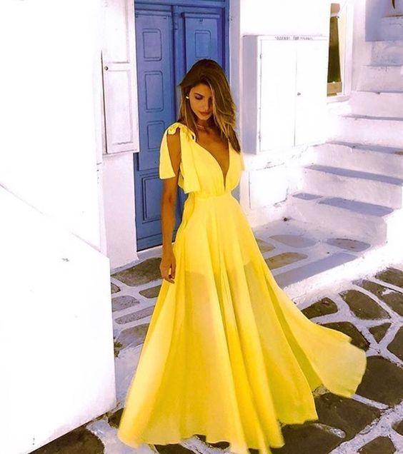 9e7692a0d6 Se você adora ficar por dentro das tendências da moda verão