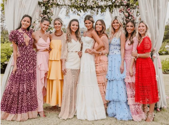 Vestidos de Festa 2020