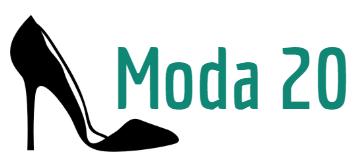 MODA 20