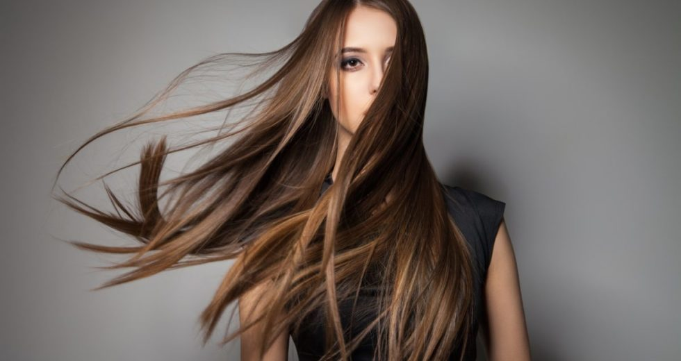5 Melhores Mega Hair Que Não Agridem o Cabelo