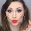 Maquiagem para festa junina 2020