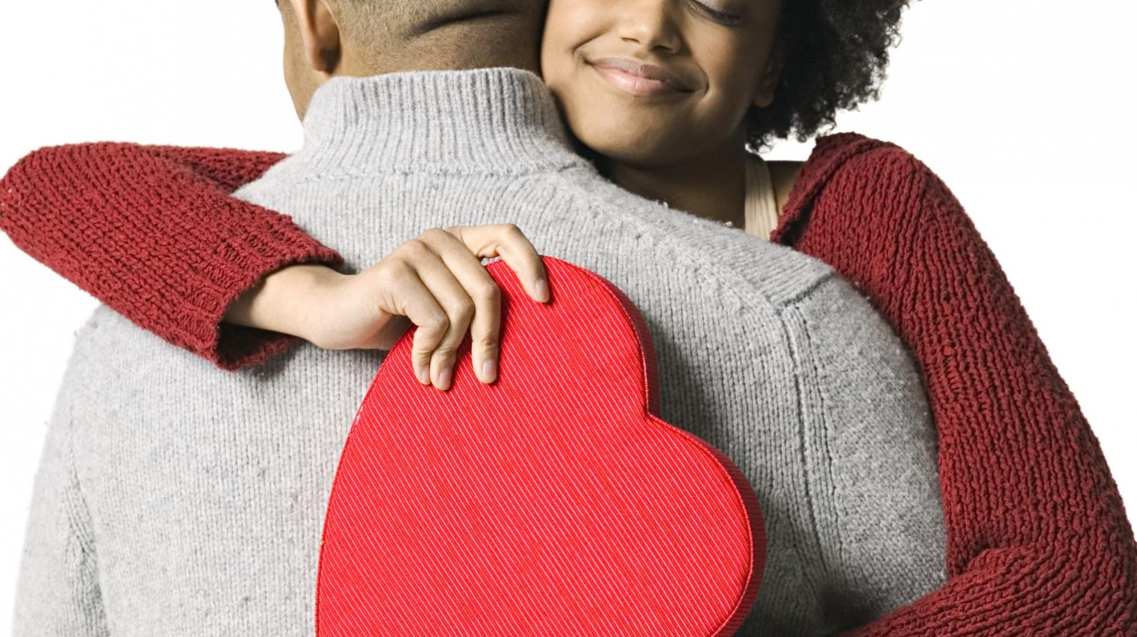 Ideias para o Dia dos Namorados 2020