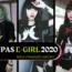 Roupas e-girl 2020