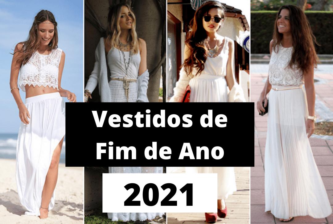 vestidos de fim de ano 2021
